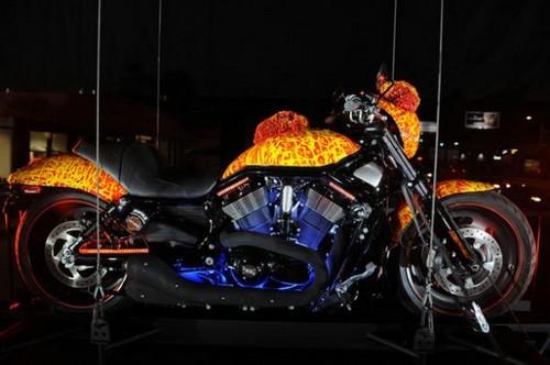 Top-Harley-Davidson