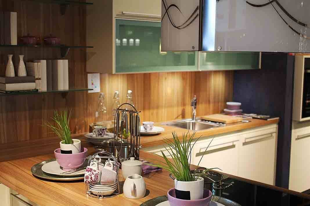Design Principles To Decorate Your Home