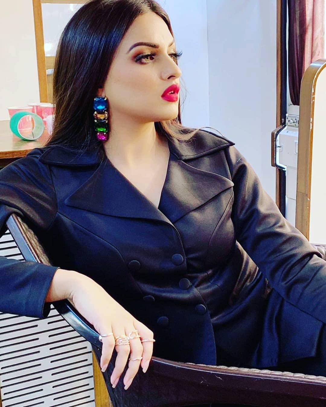 List Of Top Hottest Punjabi Actresses  N4M News4Masses-7013