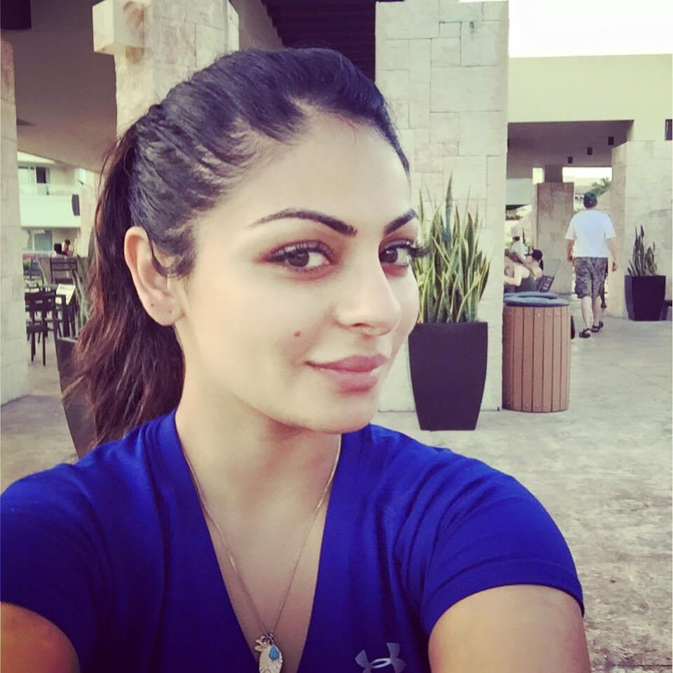 List Of Top Hottest Punjabi Actresses  News For Masses N4M-4324
