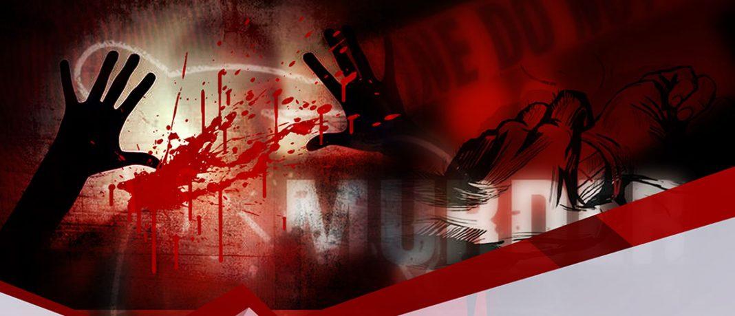 dalit girl raped, Dalit woman gang raped