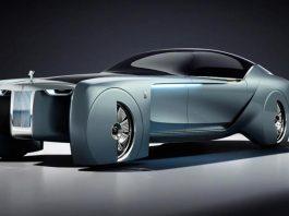 rolls-royce-driverless-cars