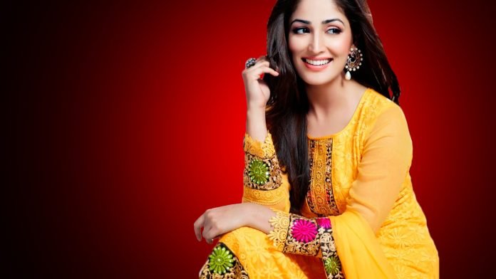 Yami Gautam News for Masses