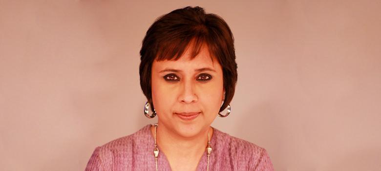 barkha dutt - arnab goswami