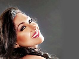 Rituparna Sengupta featured pic