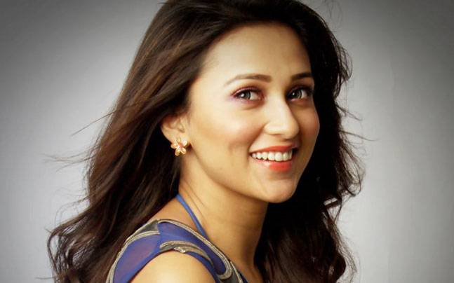 Mimi Chakraborty  IMAGES, GIF, ANIMATED GIF, WALLPAPER, STICKER FOR WHATSAPP & FACEBOOK