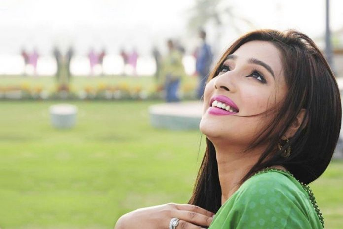 Sayantika Banerjee  IMAGES, GIF, ANIMATED GIF, WALLPAPER, STICKER FOR WHATSAPP & FACEBOOK