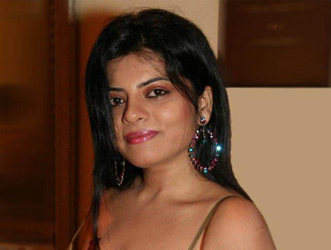 Shradha Sharma hot sexy spicy 2