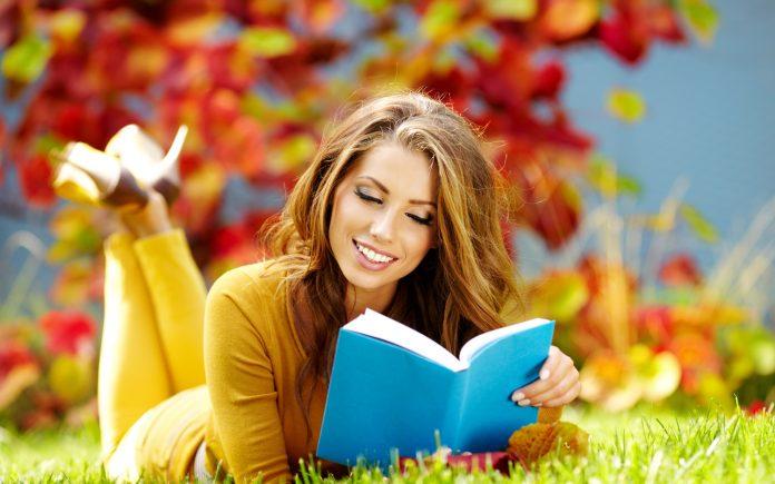read-books-live-longer
