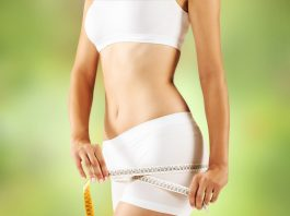 Tips to lose weight fast