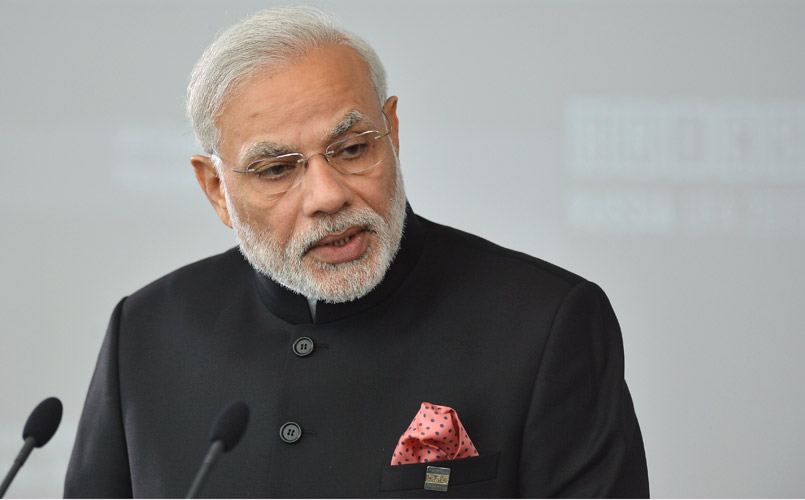 demonetisation-cashless-narendra modi handloom day