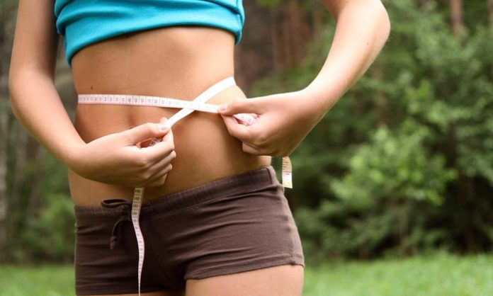 best weight loss clinics in india