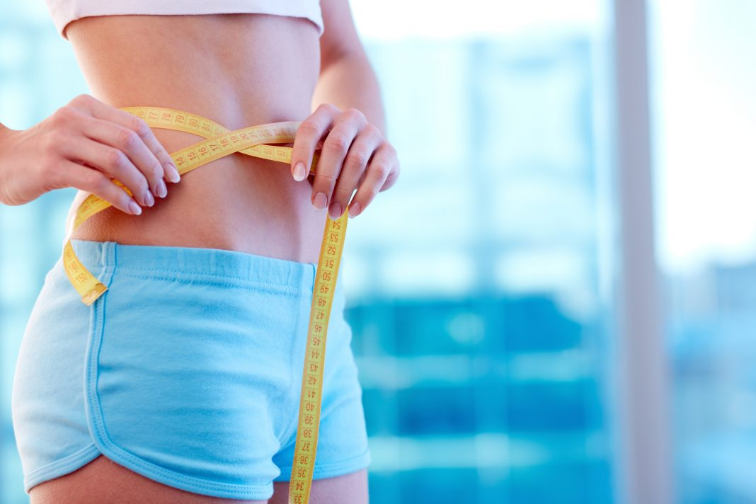 best weight loss clinics in delhi