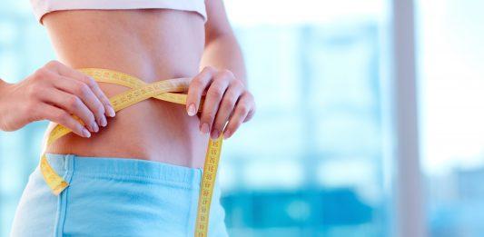 best weight loss clinics in delhi