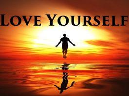 No-bodyshaming-Love-Yourself