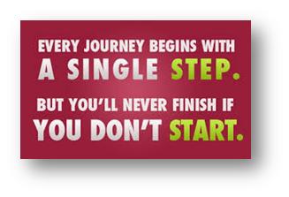 Kick start your Fitness Program