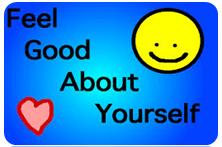No body shaming - love yourself
