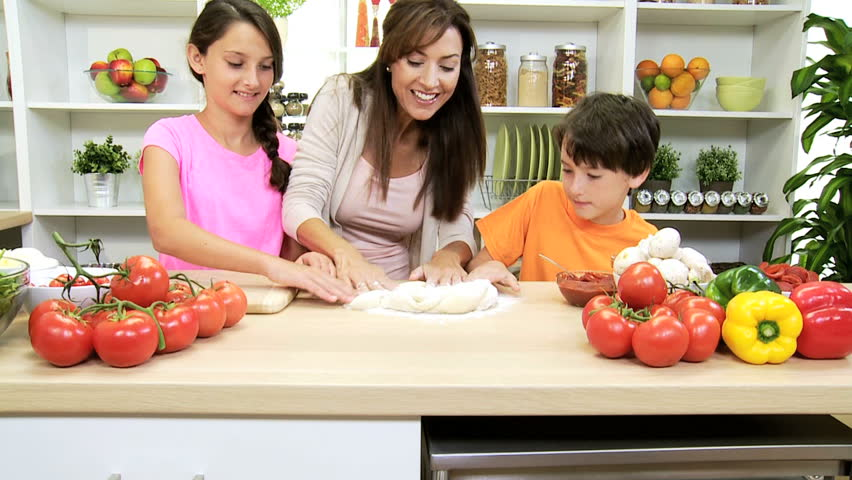 Diet Tips On Healthy Eating For Children