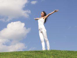 ten tips for good health