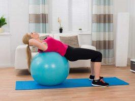 Kickstart your Fitness Program Today