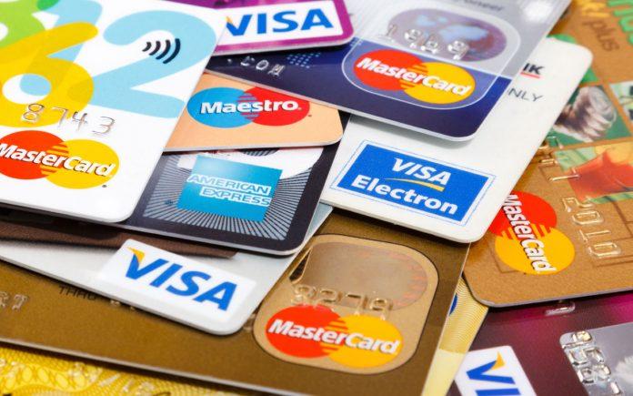 Credit / Debit Card Data Breach - India