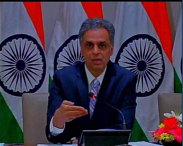 India joins Paris Climate Change Agreement