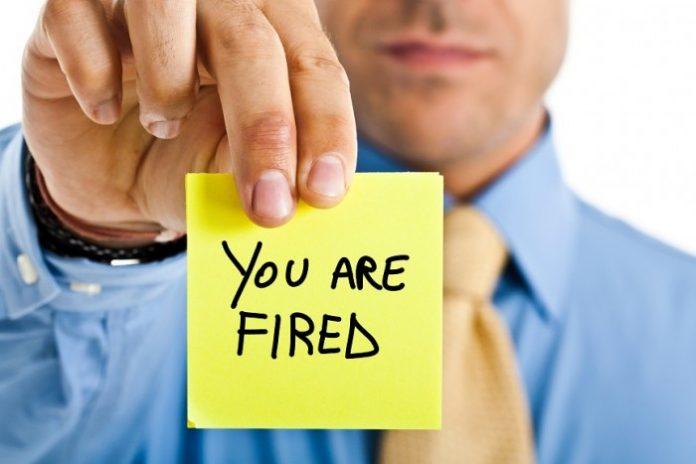 Demonetisation - Job Losses