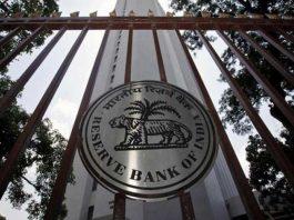 reserve bank of india slaps fine