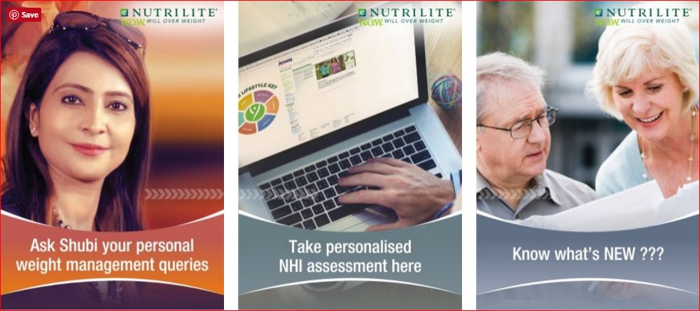 nutrilite-wow-celebrity-nutritionist-shubi-husain