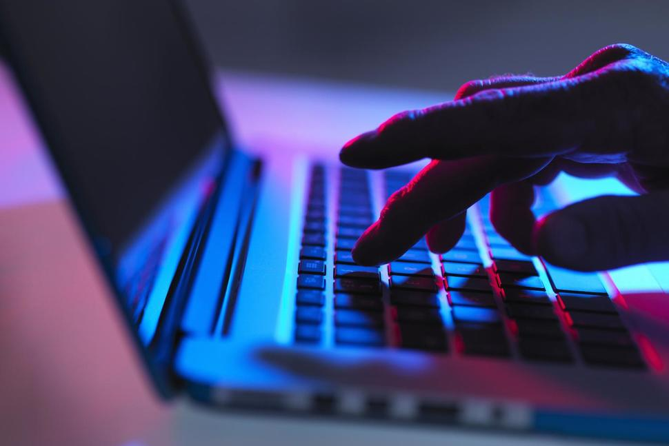 550 million Internet scam dupes thousands