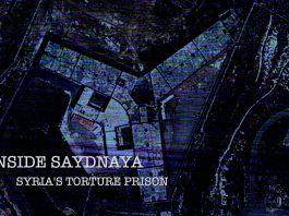 syrian-jails-torture-prison-saydna