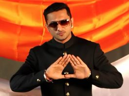 honey singh top 10 best male playback singers
