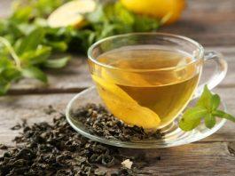 Can drinking tea prevent diabetes