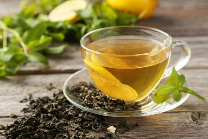 Can drinking tea prevent diabetes