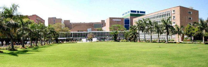 AIIMS Delhi Top 10 Best Hospitals in Delhi