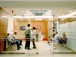 Top 10 Best Hospitals in Delhi