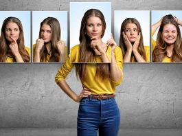 body language tips and tricks