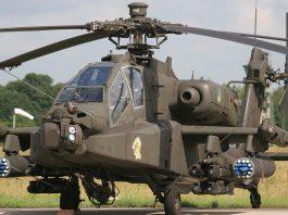 defence procurement minus red tapism