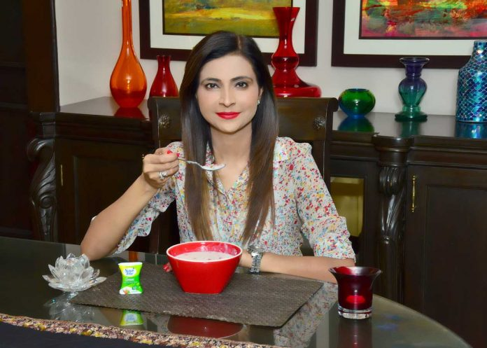 Top 10 Most Beautiful Business Women Shubi Husain