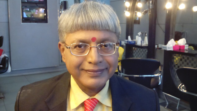 Best Astrologers in India Acharya Bhushan
