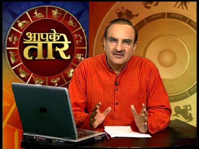 top 10 best astrologers in india