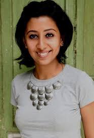Jewellery Designer Suhani Pittie
