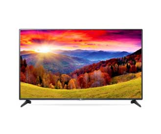 Best TVs under 20000 in India LG 32LH564AHD LED TV