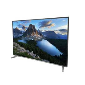 Micromax 32 Canvas-S HD Smart LED TV - Best TVs under 20000 in Inida