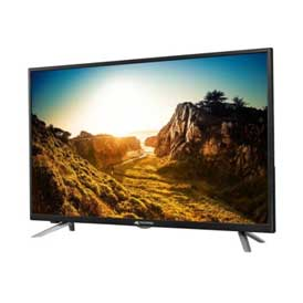 Micromax - Best TV's under 20000 in India