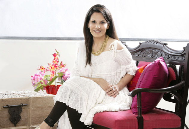 Poonam Soni - Best Jewellery designer in India