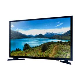 Samsung 32J4003 HD LED TV Best TV's under 20000 in India