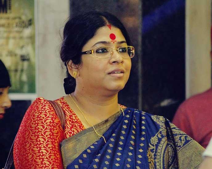 Dr Sohini Sastri - Best Astrologer in India