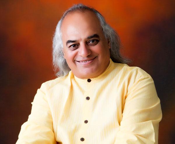 pundit ajai bhambi - Best Astrologers in india