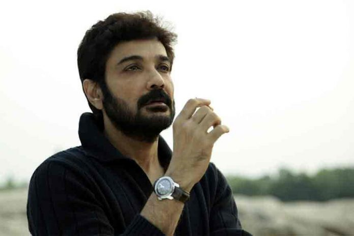 Prosenjit Chatterjee - Best Bengali Actors in Tollywood